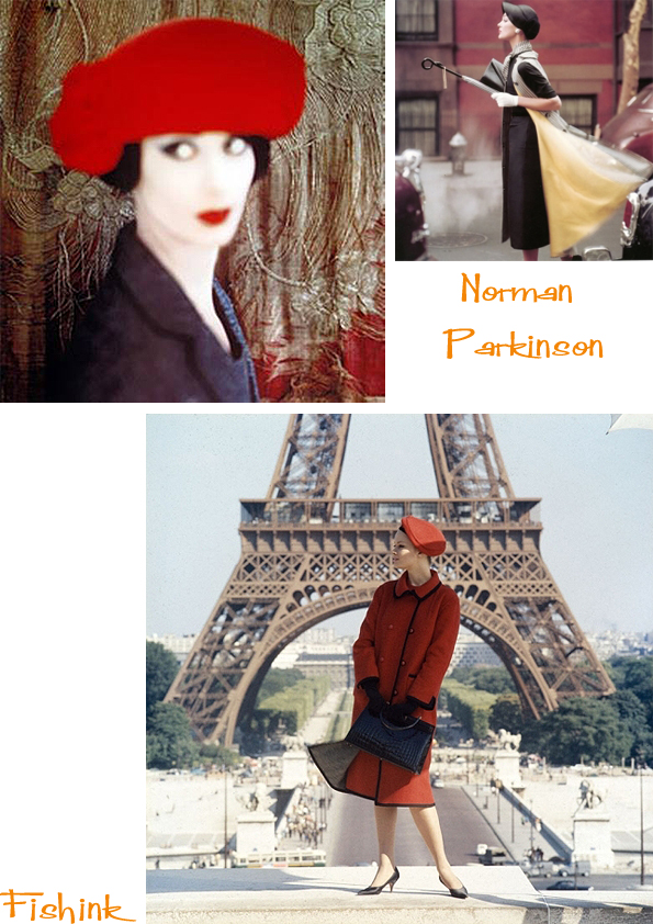 Fishinkblog 5833 Norman Parkinson 5