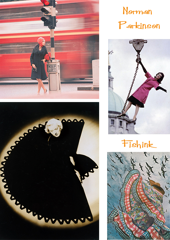 Fishinkblog 5835 Norman Parkinson 7