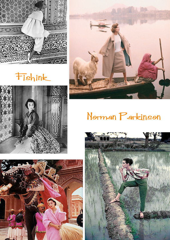 Fishinkblog 5838 Norman Parkinson 10