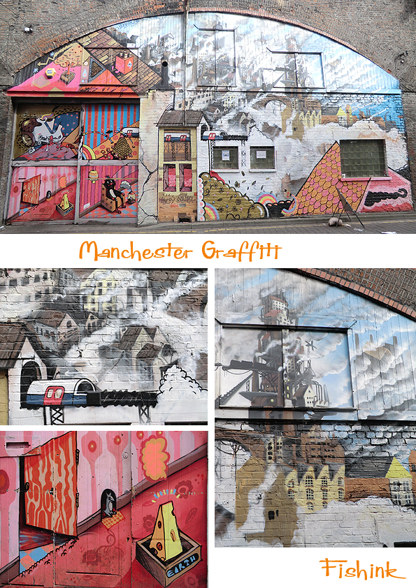Fishinkblog 5844 Manchester 5
