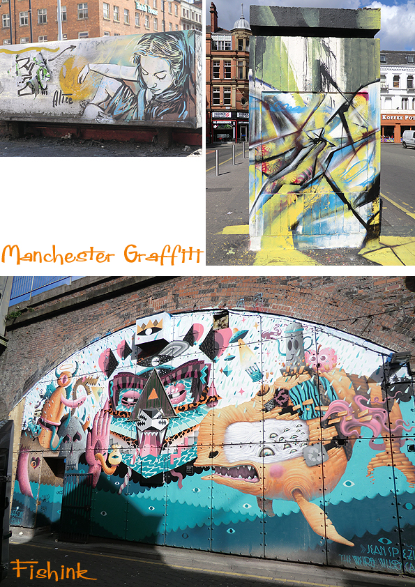 Fishinkblog 5845 Manchester 6