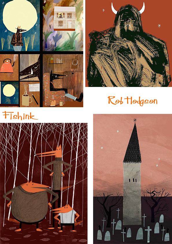 Fishinkblog 5853 Rob Hodgson 4