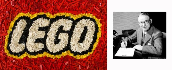 Fishinkblog 5897 Lego 1