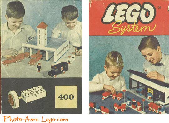 Fishinkblog 5898 Lego 2