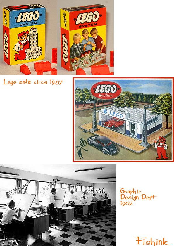 Fishinkblog 5899 Lego 3
