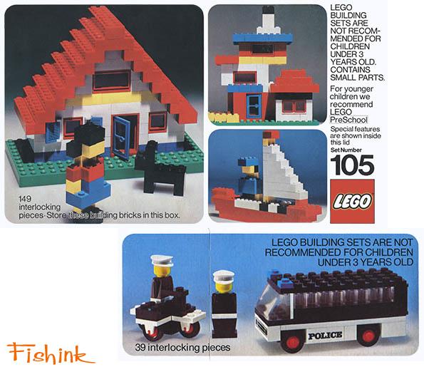 Fishinkblog 5900 Lego 4