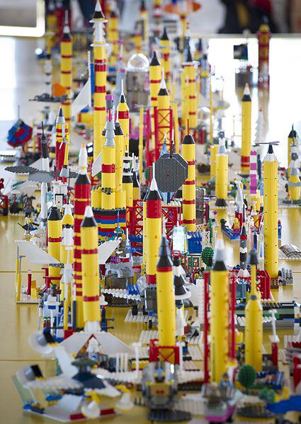 Fishinkblog 5901 Lego 5