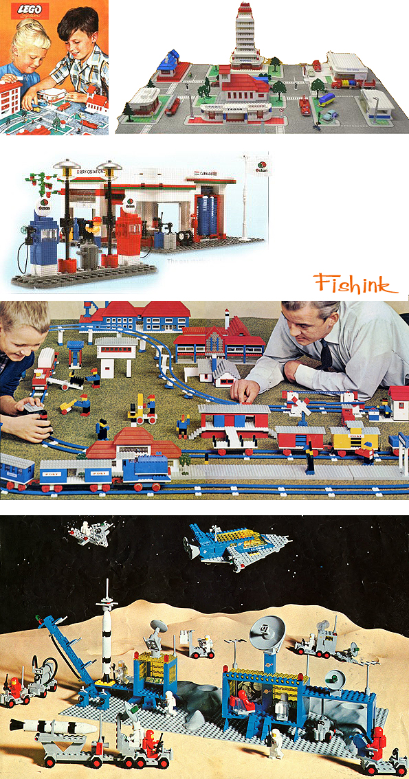 Fishinkblog 5902 Lego 6