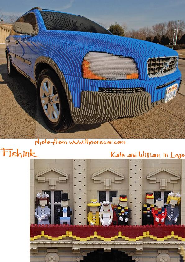 Fishinkblog 5903 Lego 7