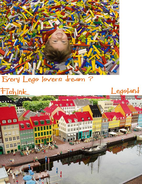 Fishinkblog 5904 Lego 8
