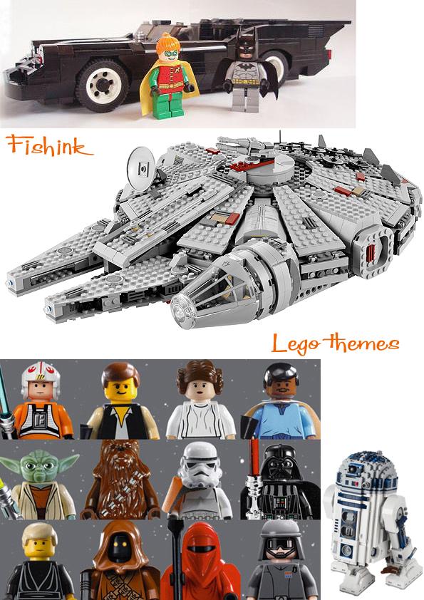 Fishinkblog 5905 Lego 9