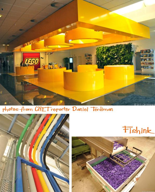 Fishinkblog 5908 Lego 12