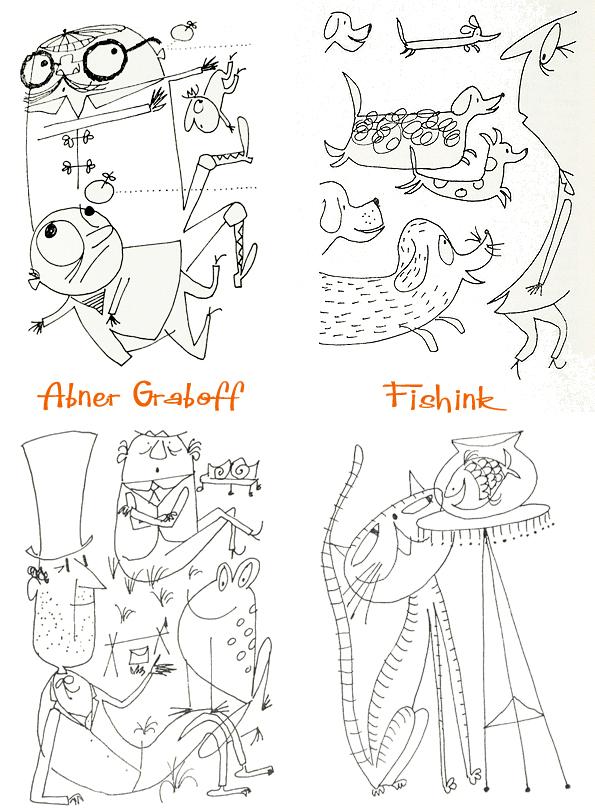 Fishinkblog 5911 Abner Graboff 3
