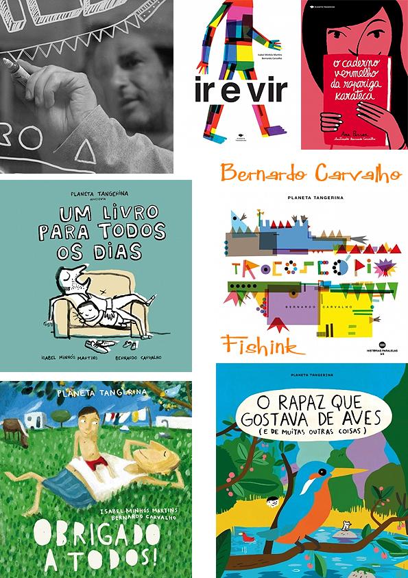 Fishinkblog 5920 Bernardo Carvalho 1