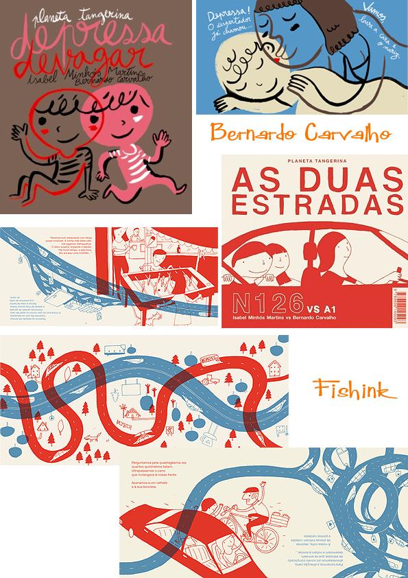Fishinkblog 5922 Bernardo Carvalho 3