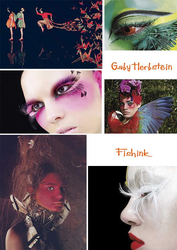 Fishinkblog 5938 Gaby Herbstein 4