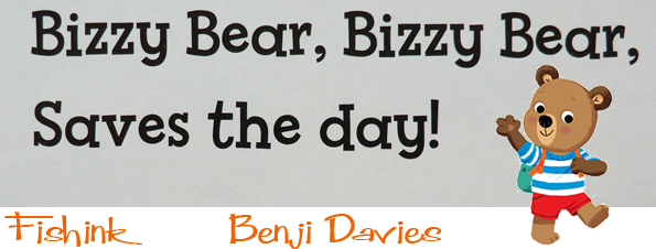 Fishinkblog 6013 Benji Davies 11c