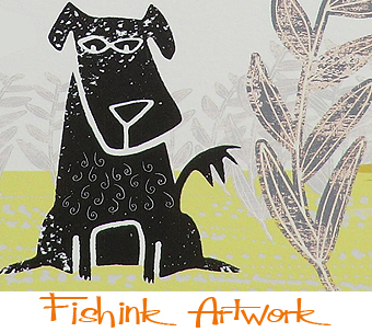 Fishinkblog 6014 Fishink Artwork 1