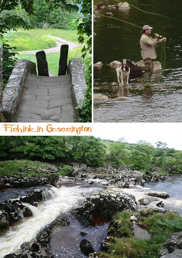 Fishinkblog 6042 Grassington 17