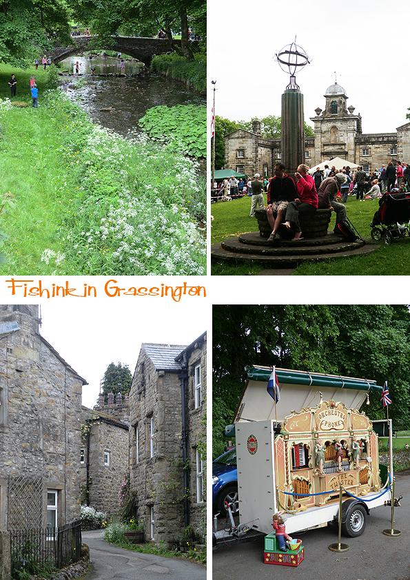 Fishinkblog 6044 Grassington 19