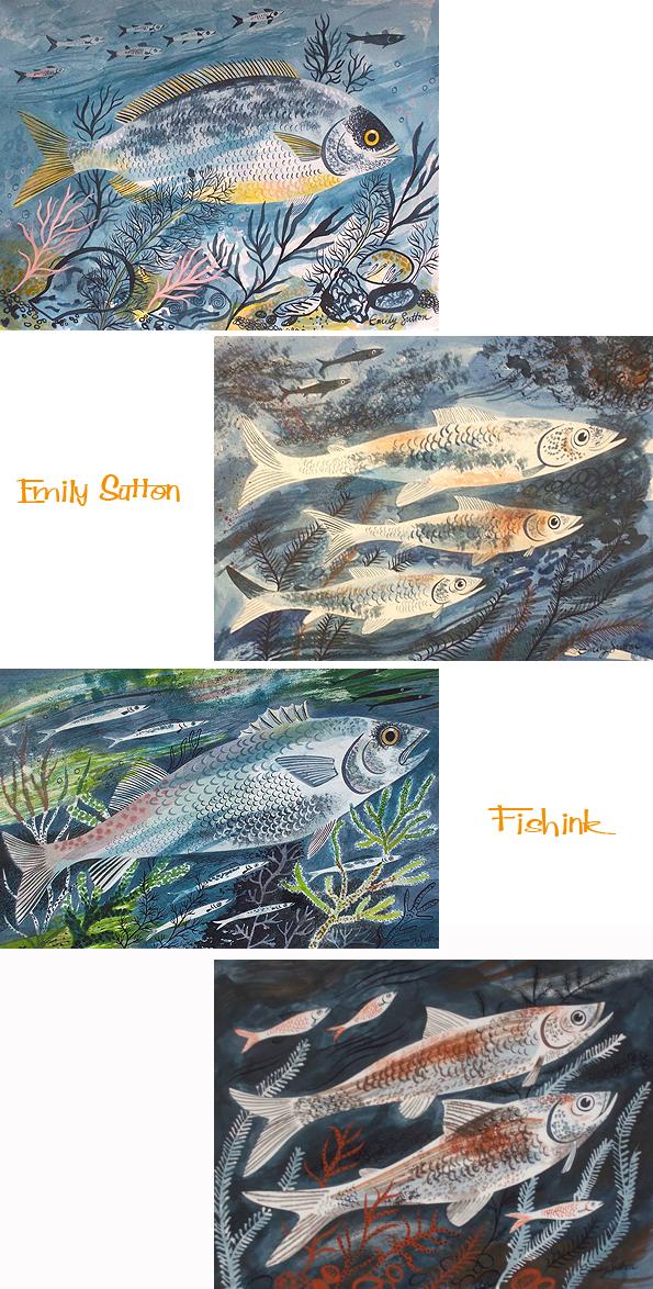 Fishinkblog 6053 Emily Sutton 3