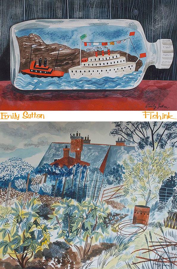 Fishinkblog 6054 Emily Sutton 4