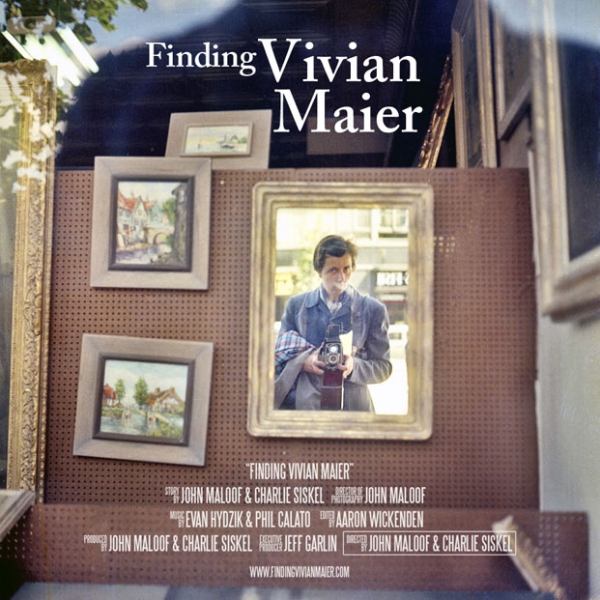 Fishinkblog 6063 Vivian Maier 8