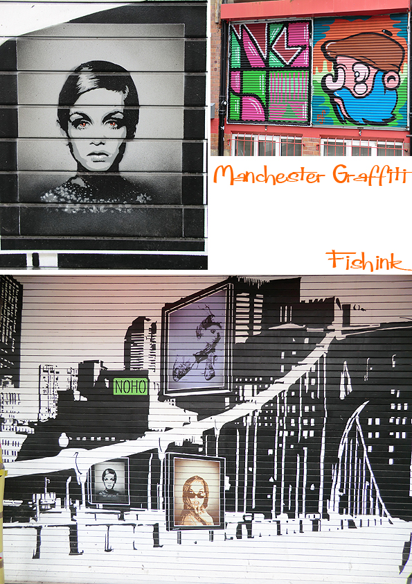 Fishinkblog 6085 Fishink in Manchester 9