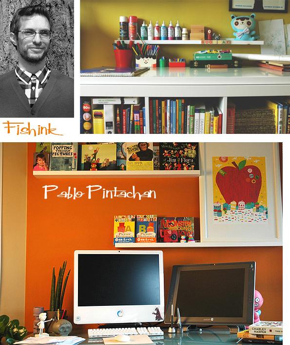 Fishinkblog 6121 Pablo Pintachan 1