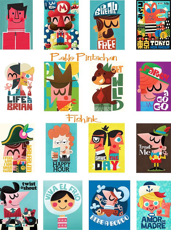 Fishinkblog 6125 Pablo Pintachan 5