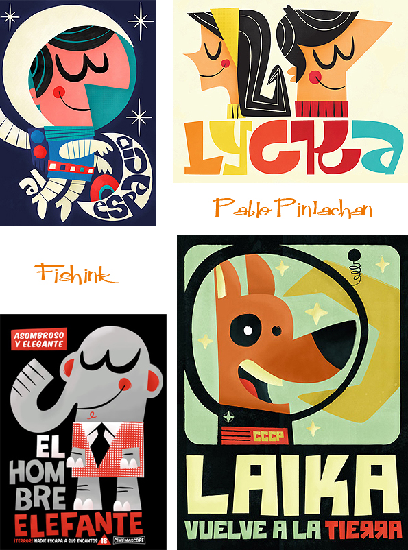 Fishinkblog 6126 Pablo Pintachan 6