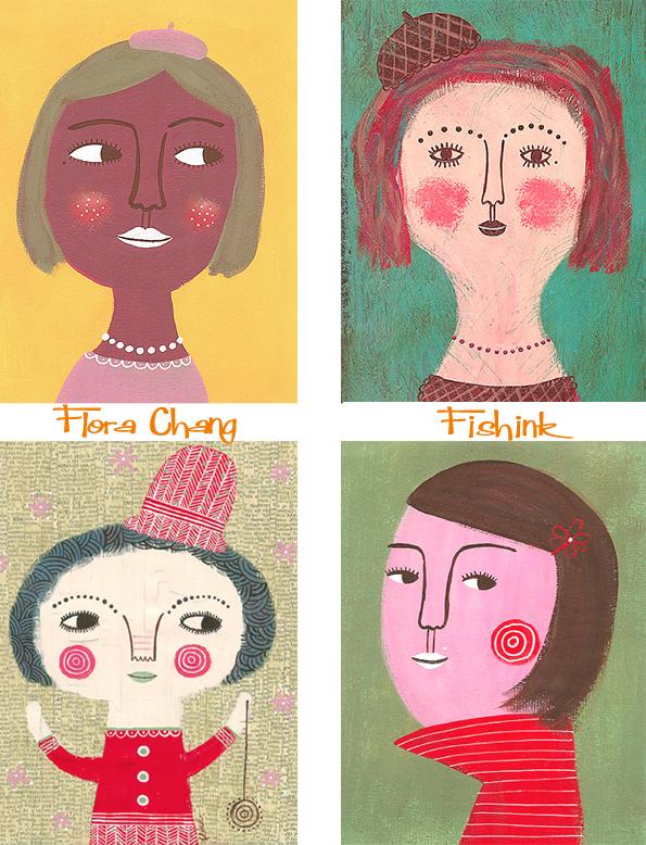 Fishinkblog 6176 Flora Chang 7