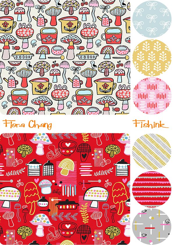 Fishinkblog 6177 Flora Chang 8