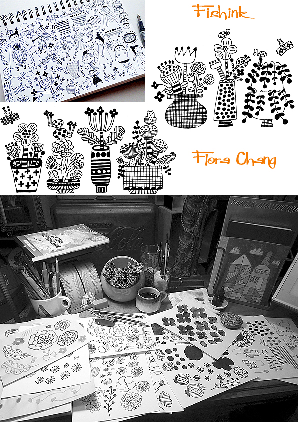 Fishinkblog 6180 Flora Chang 11
