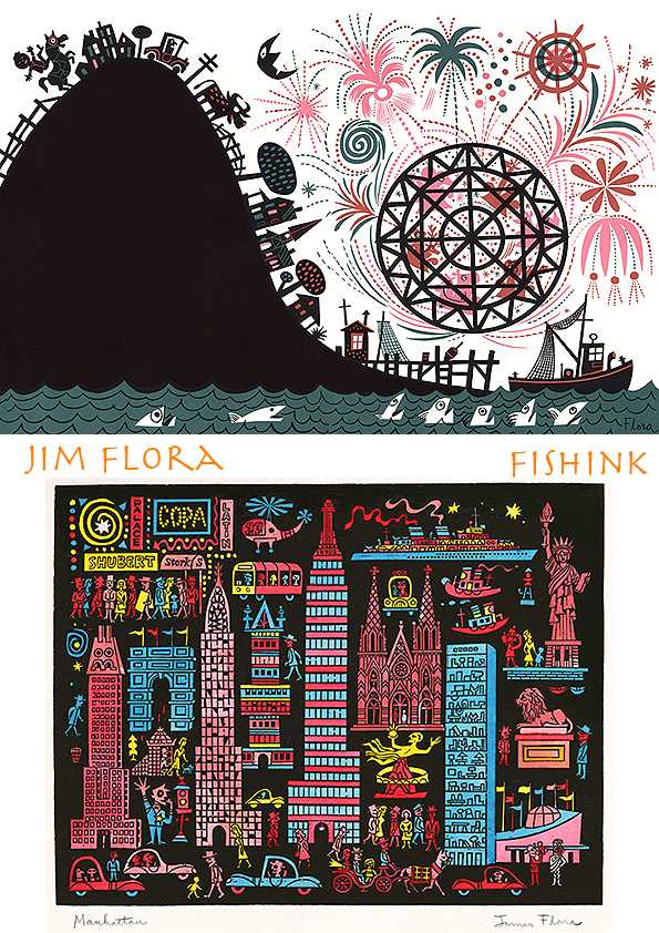 Fishinkblog 6185 Jim Flora 4