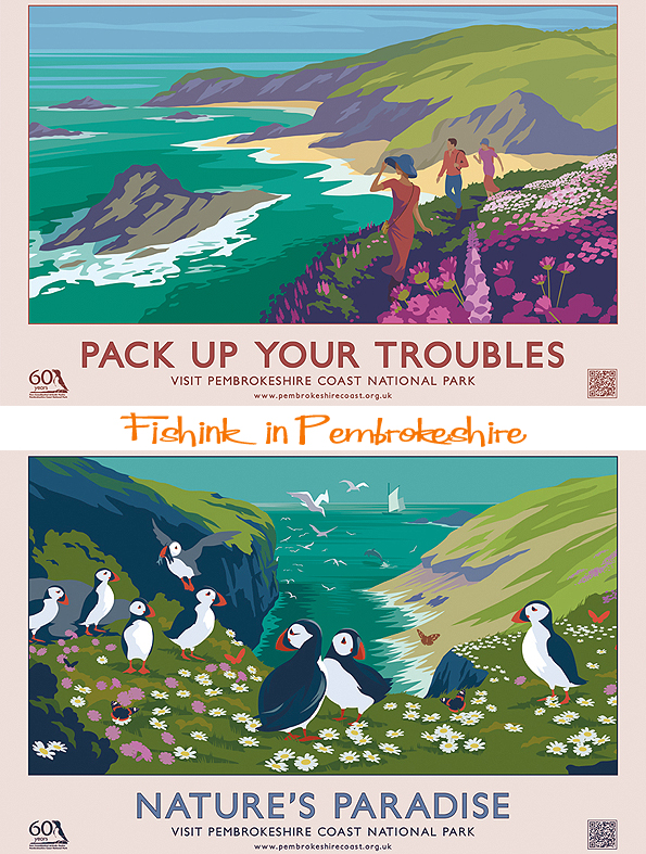 Fishinkblog 6215 Pembrokeshire 15