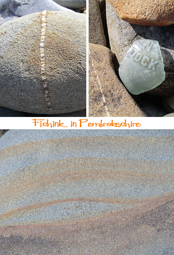 Fishinkblog 6217 Pembrokeshire 17