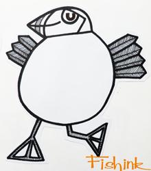 Fishinkblog 6231 Pembrokeshire 31
