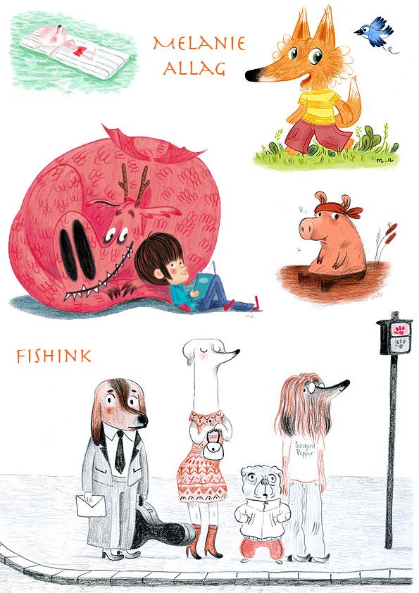 Fishinkblog 6243 Melanie Allag 3
