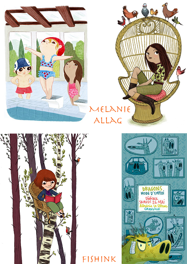 Fishinkblog 6244 Melanie Allag 4