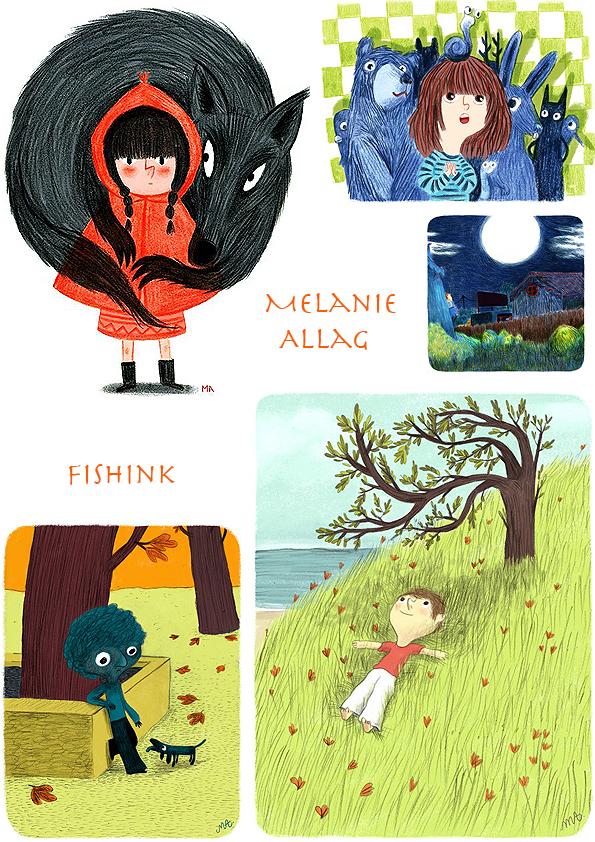 Fishinkblog 6245 Melanie Allag 5