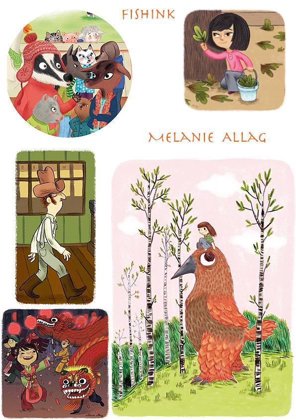 Fishinkblog 6248 Melanie Allag 8