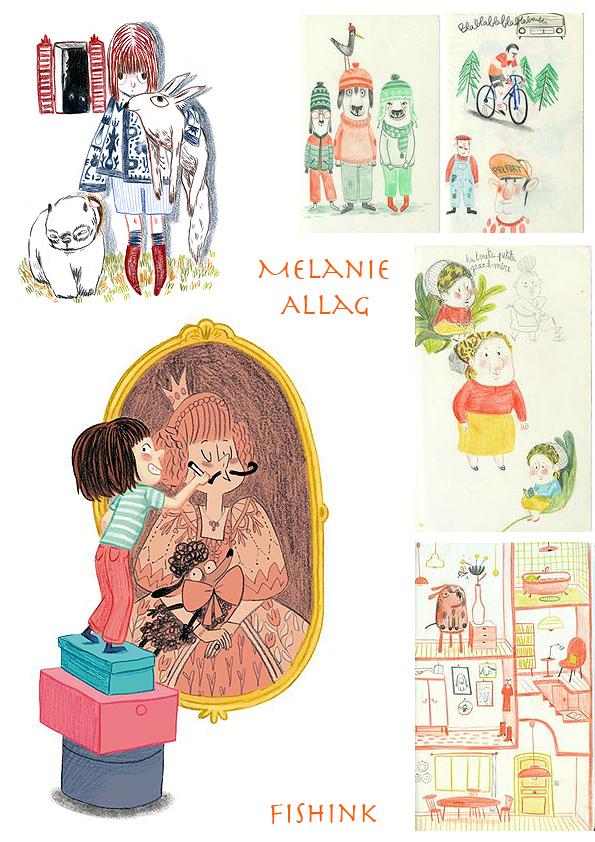 Fishinkblog 6249 Melanie Allag 9