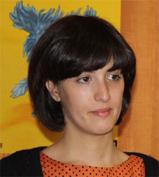 Fishinkblog 6250 Melanie Allag 10