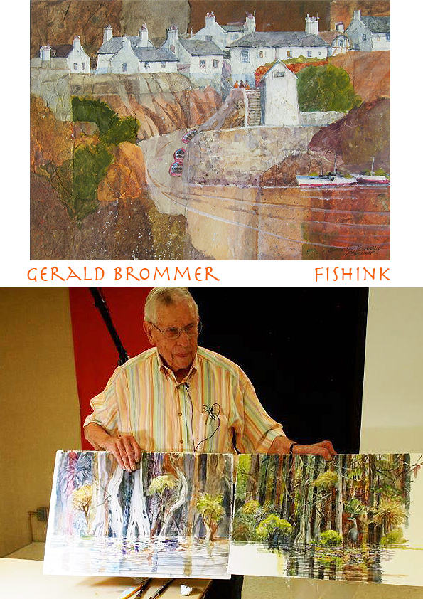 Fishinkblog 6255 Gerald Brommer 5
