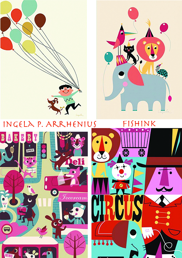 Fishinkblog 6320 Ingela P Arrhenius 4