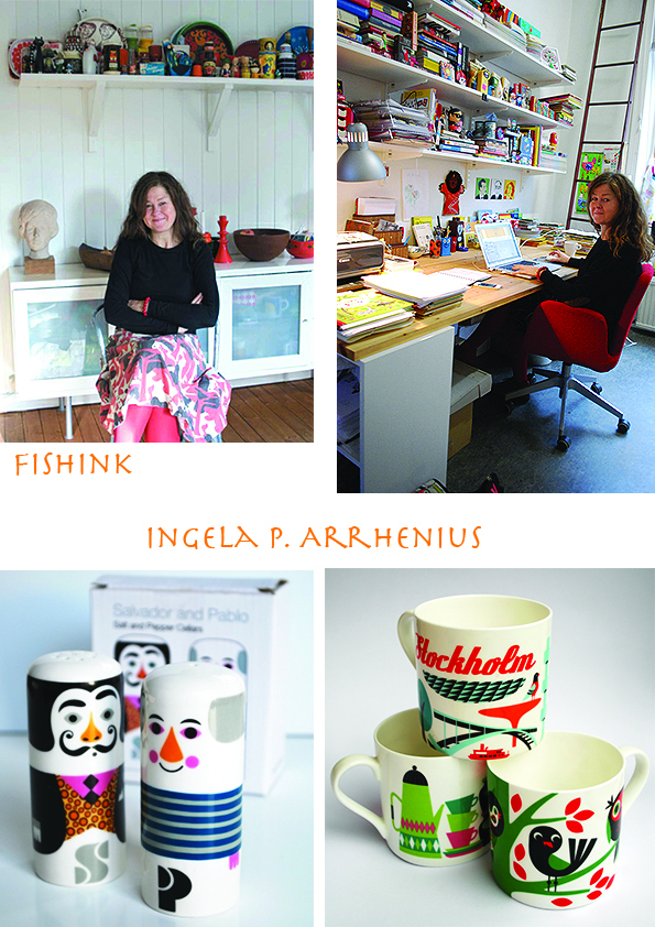 Fishinkblog 6324 Ingela P Arrhenius 8a