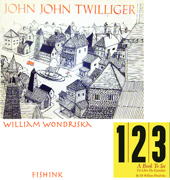 Fishinkblog 6334 William Wondriska 10
