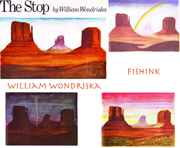 Fishinkblog 6335 William Wondriska 11