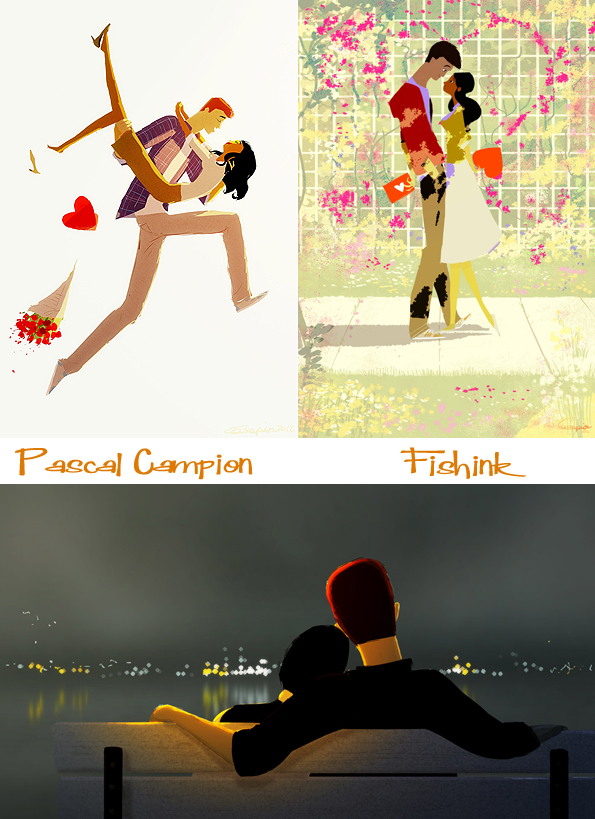 Fishinkblog 6339 Pascal Campion 3